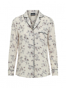 Chopin Sophia py shirt - Powder