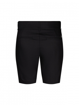 Mos Mosh knickers og shorts | Chopin Int.