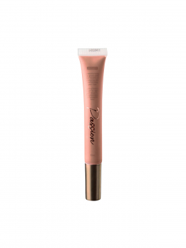 Mos Mosh Lip gloss - Passion / brown