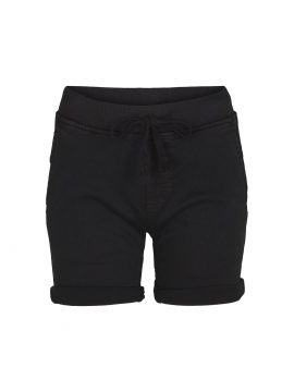 Prepair Sanne shorts - Black