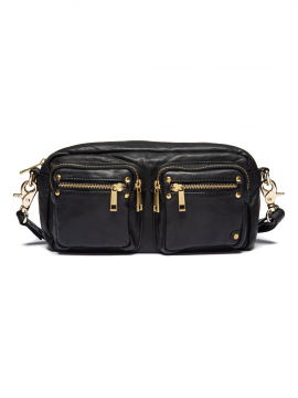 Depeche Nomi cross over bag - Black