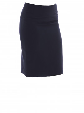 Eves Becky skirt - Navy