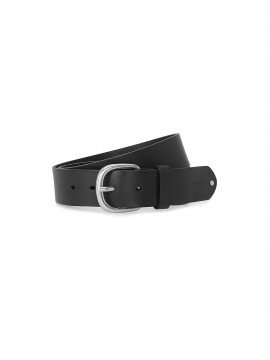 Liebeskind Berlin LKB665 Gump belt - Black