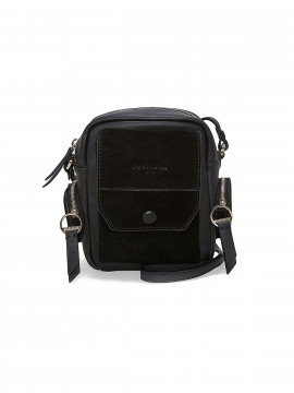 Liebeskind Berlin Cambag S Crossbody bag - Black