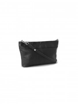 Liebeskind Berlin Carrie 7 Vintage look clutch - Black