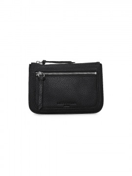 Liebeskind Berlin Millennium Crossbody bag XS - Black