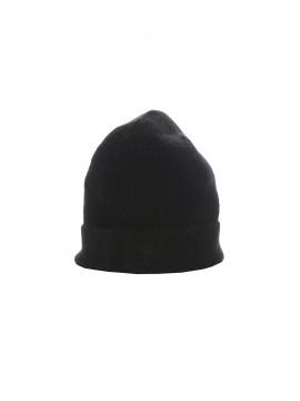 Blue Sportswear Monroe hat - Black