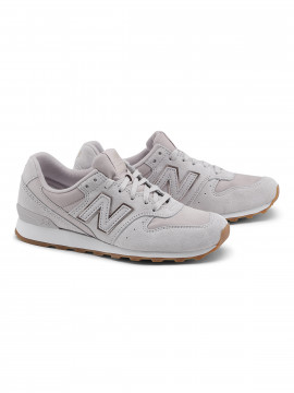 New Balance WR996NEA lifestyle sneakers - Light cashmere