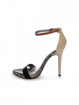 Sam Edelman Eleanor sandal