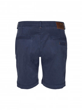 Mos Mosh Marissa Fly short - Navy