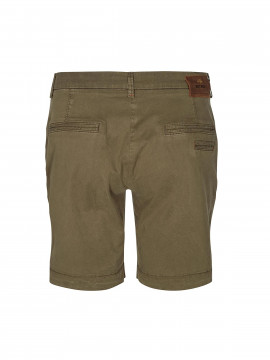 Mos Mosh Marissa Fly short - Army
