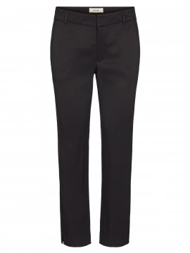 Mos Mosh Criss cobb pant - Black