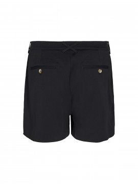Mos Mosh Bea shorts - Black