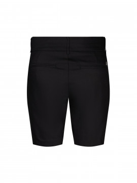 Mos Mosh Blake night shorts - Black