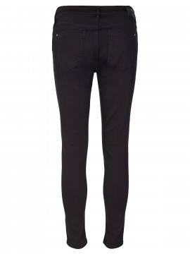 6a367f04dc0 Mos Mosh jeans for women - Buy online | Chopin Int.