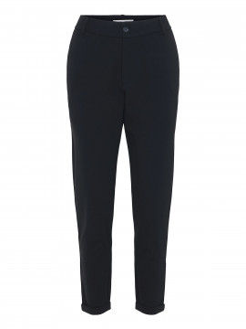 Costamani Monkey pant - Black