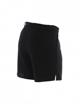 Object Delta MW shorts - Black