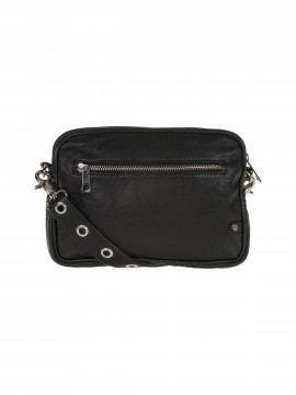 Depeche Olivia small bag - Black