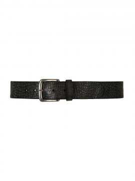 Depeche Cool jeans belt - Black