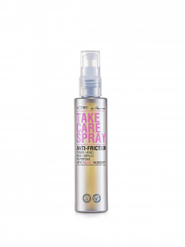 Active by Charlotte Take Care Spray
